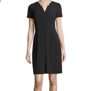 Tahari Sheath Dress